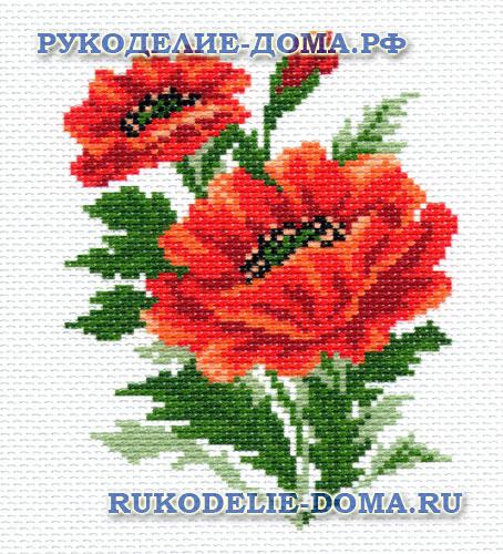 Бисер вышивка цветы в Беларуси. Сравнить цены, купить потребительские 64