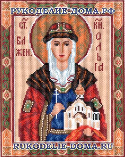 Вышивка бисером икон матренин посад